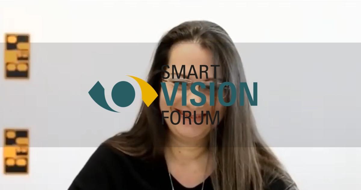 Tavola Rotonda Smart Vision 2020 - Il punto di vista dei fornitori di tecnologie