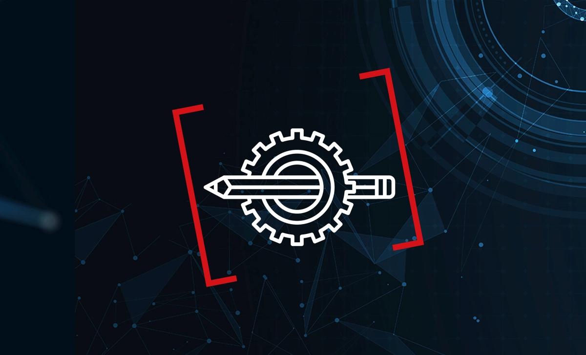 Sessione Progettazione - Meccatronica Digital Days