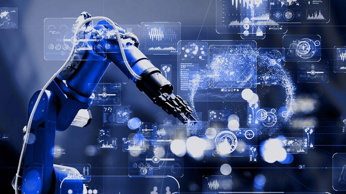 Le nuove opportunità della digitalizzazione industriale
