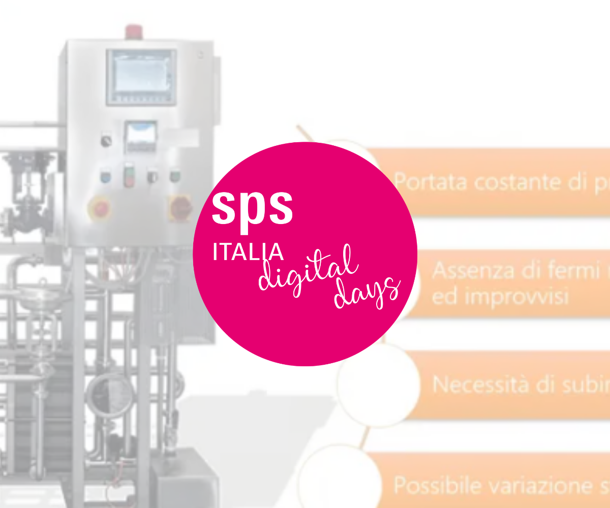 Il Condition Monitoring diventa plug&play