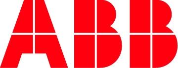 ABB SPA