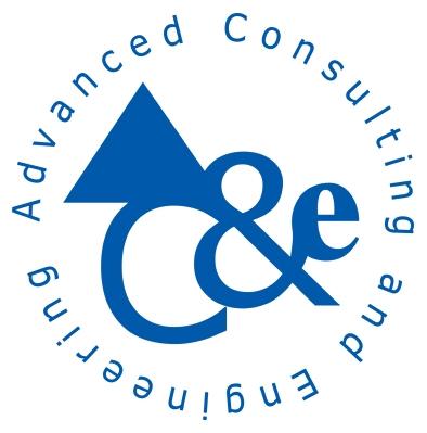 Presentazione A.C.&E. Srl