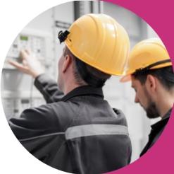 La norma armonizzata CEI EN 60204-1 sull'equipaggiamento elettrico delle macchine