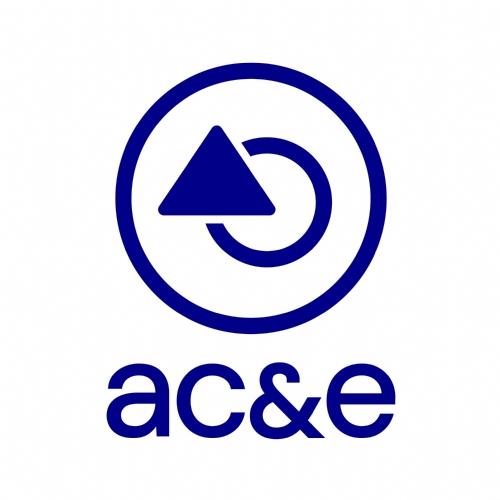 A.C.&E. SRL