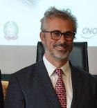 Gino Zampieri