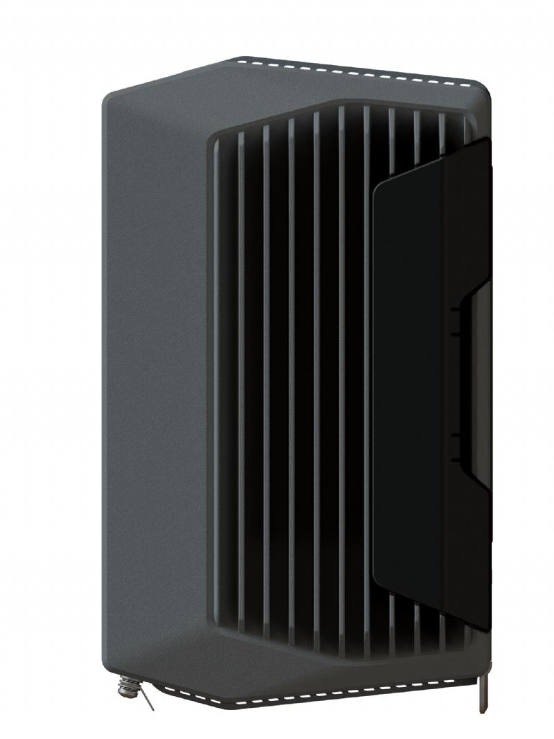IPC9000 Series