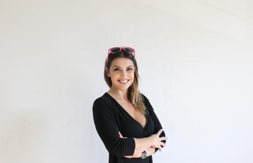 Cristina Rizzieri