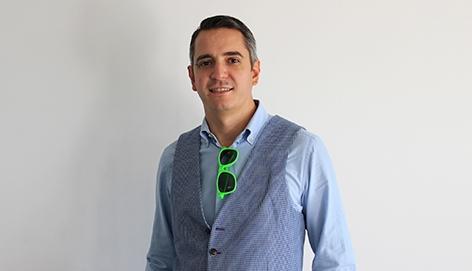 Fabio Casarotto