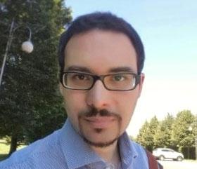 Davide Pintabona