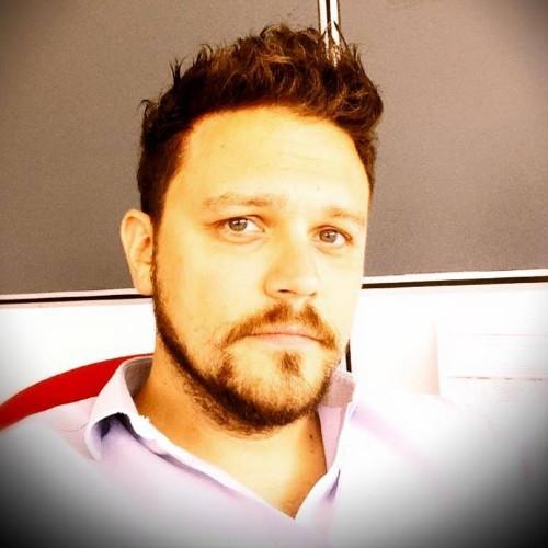Luca Corbetta