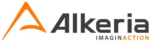 ALKERIA SRL