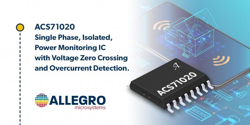 ACS71020