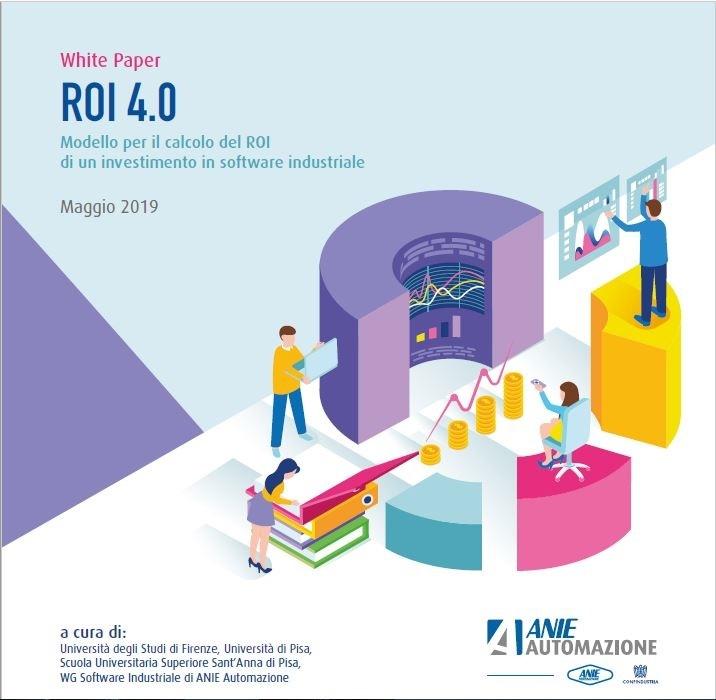 White Paper ROI 4.0