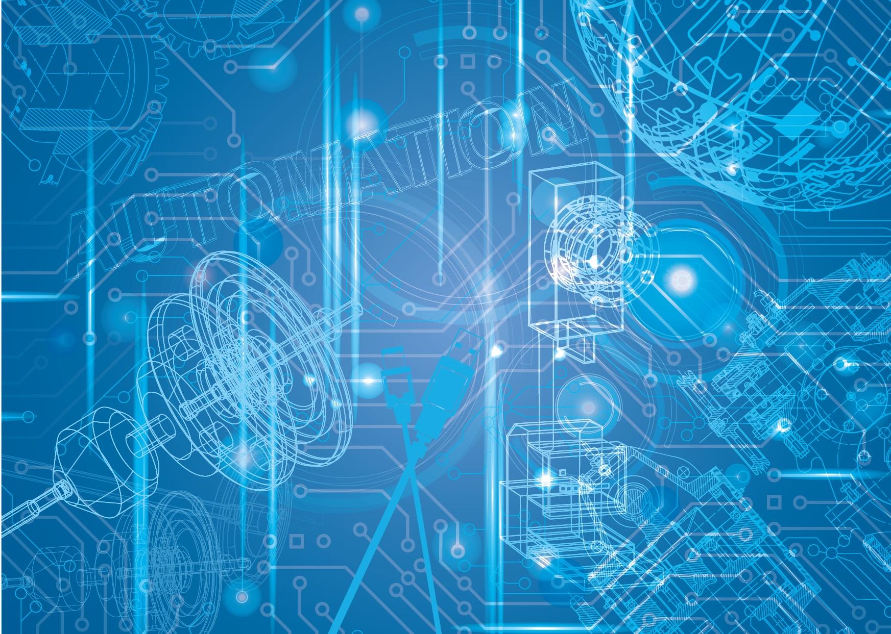 Tracking materiali in processo: un approccio smart factory che sfrutta l'integrazione tra MES e IIoT