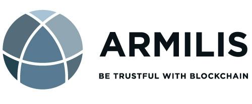 ARMILIS PROTECH SL