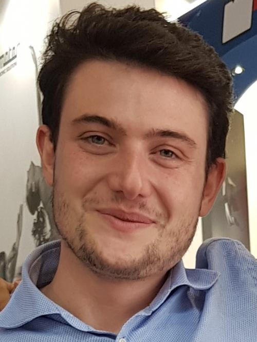 Ludovico Binda