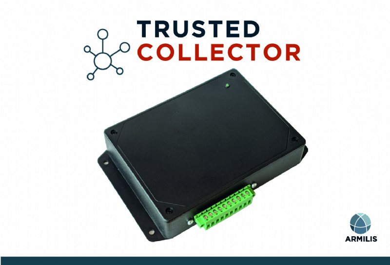 Trusted Collector
