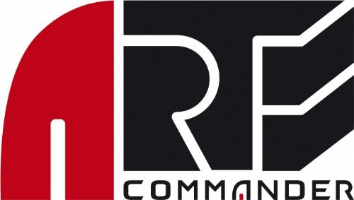 ARTE MECANO SRL