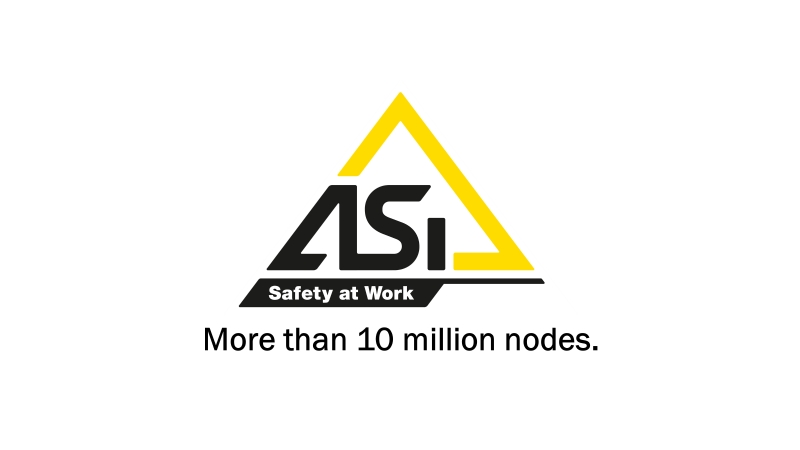 AS-Interface Safety at Work products and solutions