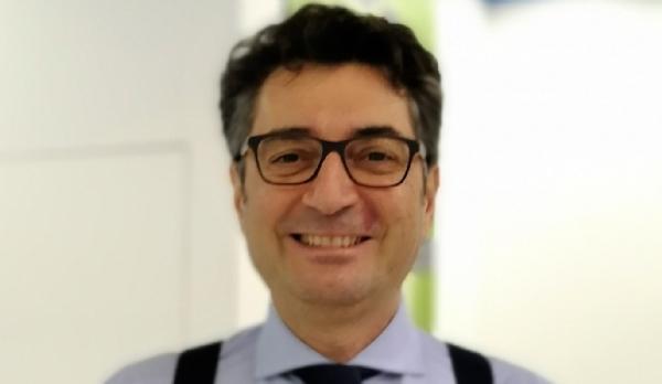 Massimo Bertellini