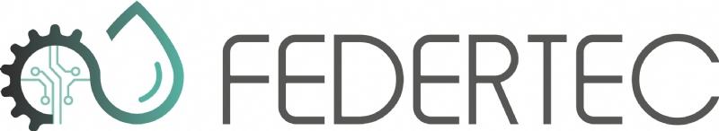 FEDERTEC