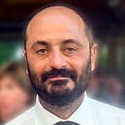 Andrea Favazzi