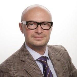 Mirko Pisciottano