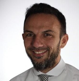 Massimo Tavazzi