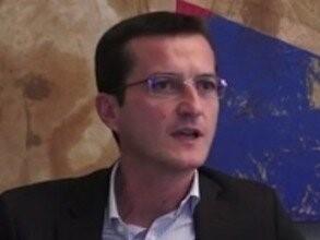 ALESSIO LONGHINI