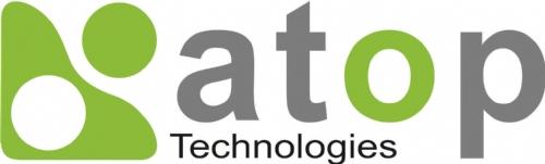 ATOP TECHNOLOGIES INC.