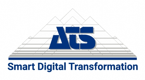 ATS APPLIED TECH SYSTEMS SRL