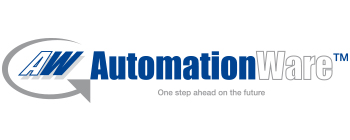 AUTOMATIONWARE SRL