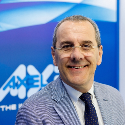 Michele Bertocci
