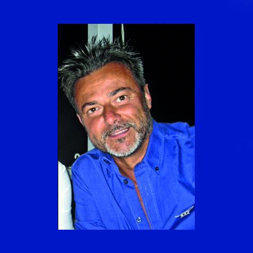 Riccardo Bussi