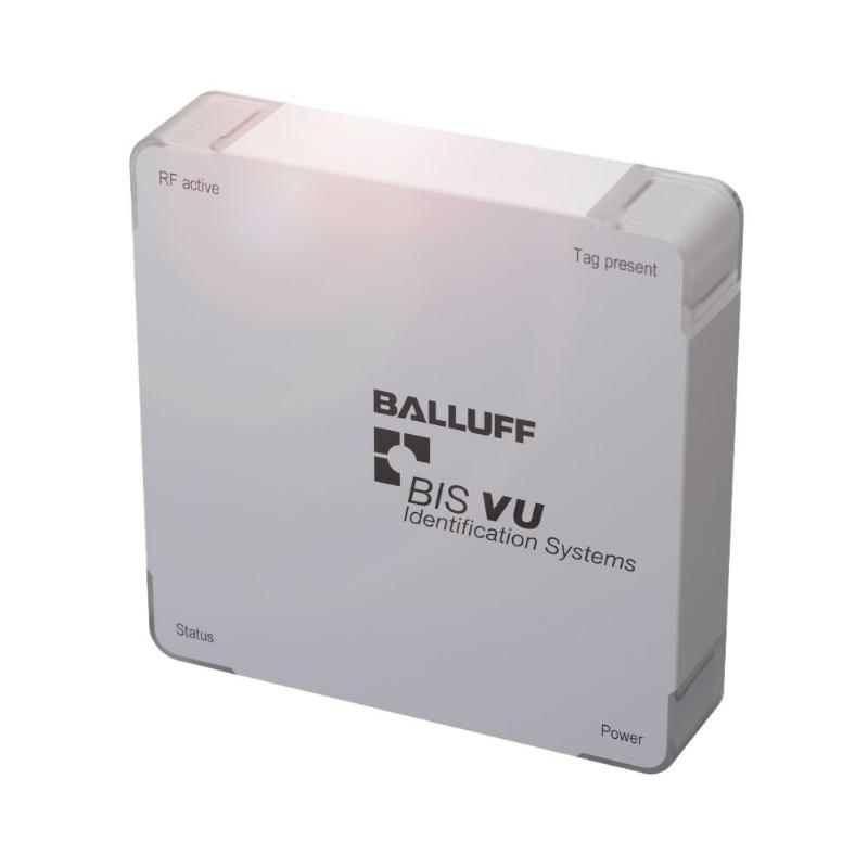 Antenna RFID lettura/scrittura BIS VU-320