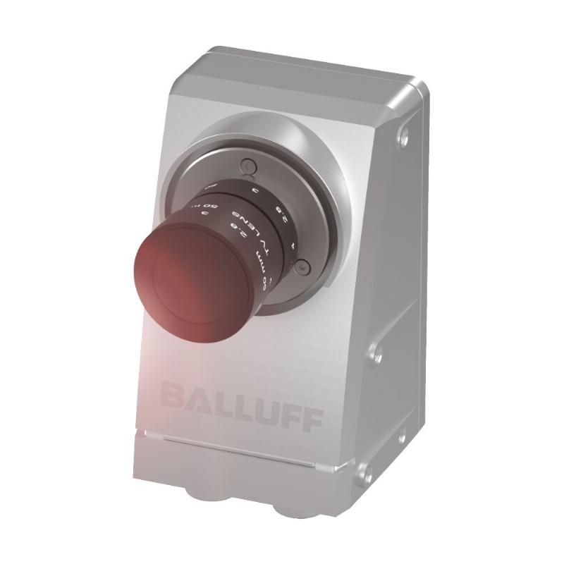 Soluzioni di Visione Balluff SmartCamera BVS SC
