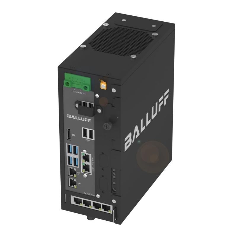 Controller SmartVision BAE0103