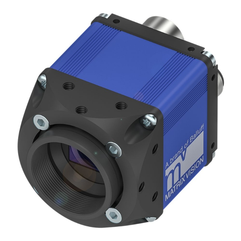 Videocamere industriali BVS0036