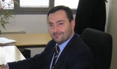 Paolo Alessandrini