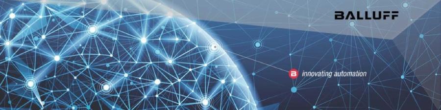 Digitalizzazione e Industrial Internet of Things