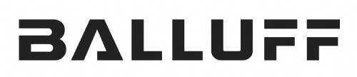 BALLUFF AUTOMATION SRL