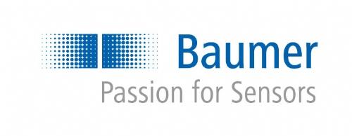BAUMER ITALIA SRL