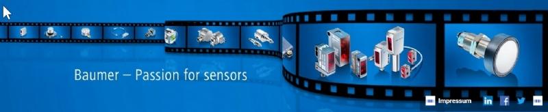 Wireless IO-Link Master SensControl