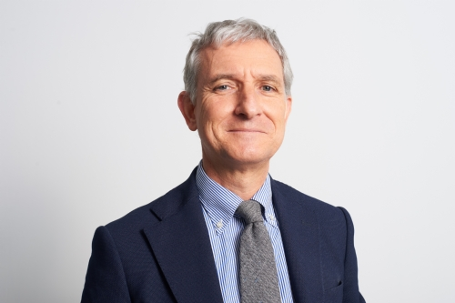 Massimo Pulvirenti