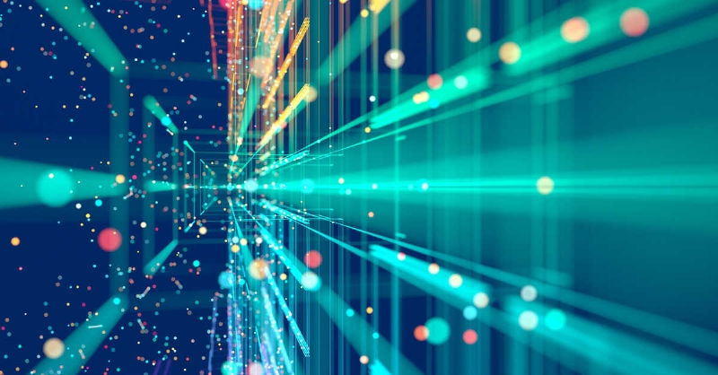 Webinar: I benefici dei Big Data e del Digital Twinning nella Manifattura Avanzata