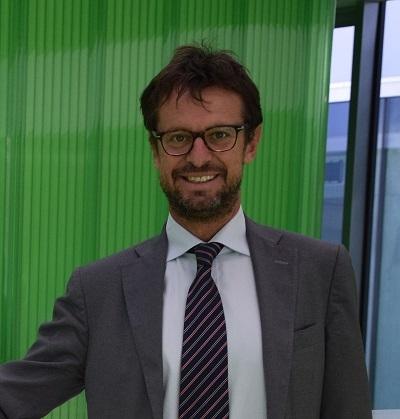 Stefano Cattorini