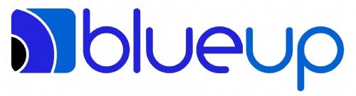 BLUEUP SRL