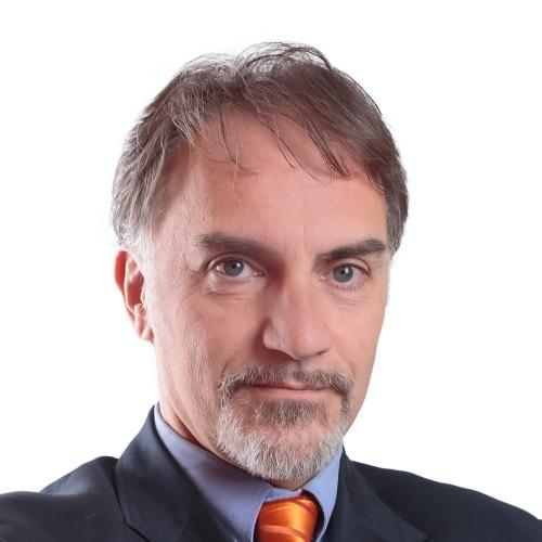 Marco Fanton