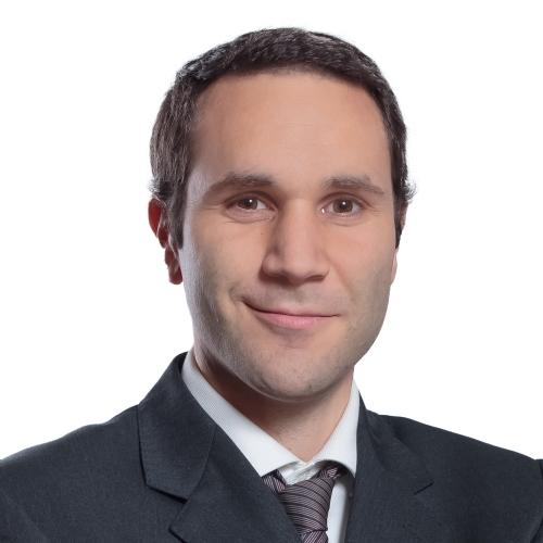 Carlo Cuppini