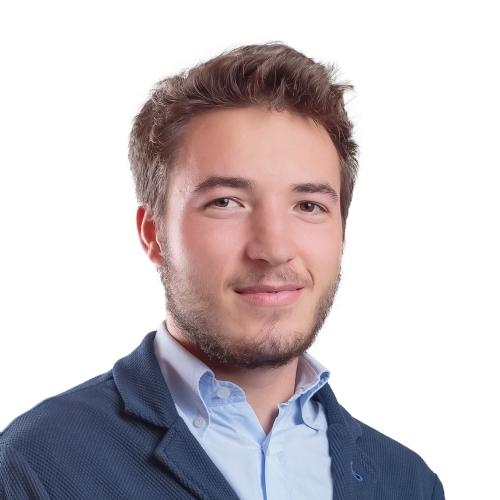 Massimo Moretto